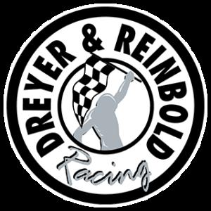 Racing Alex Keyes Racing