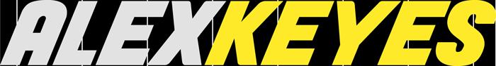 Alex Keyes Racing